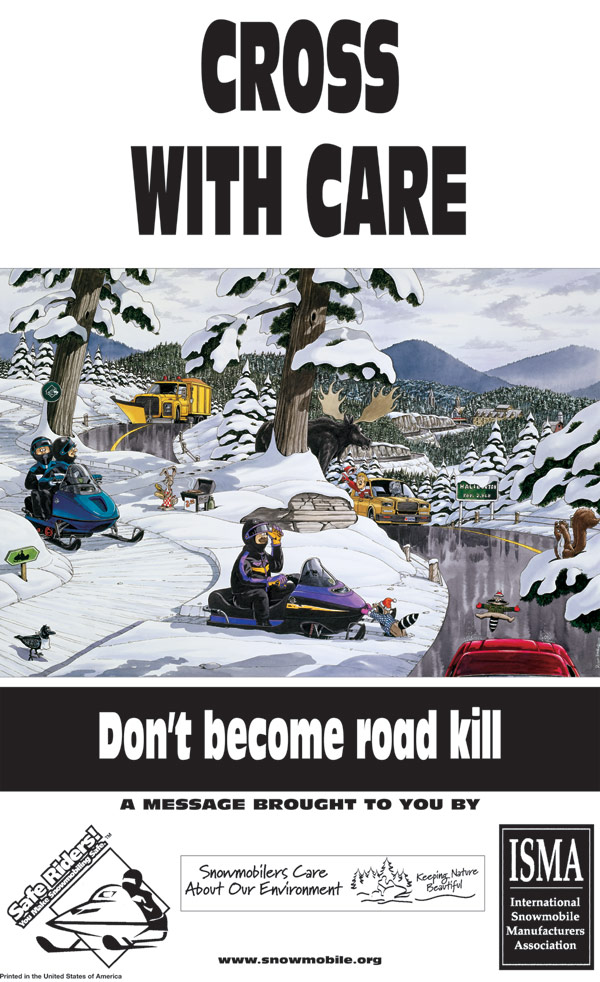 an essay on snowmobiling Example of process essay on how to bake a cake, essaybasicscom.